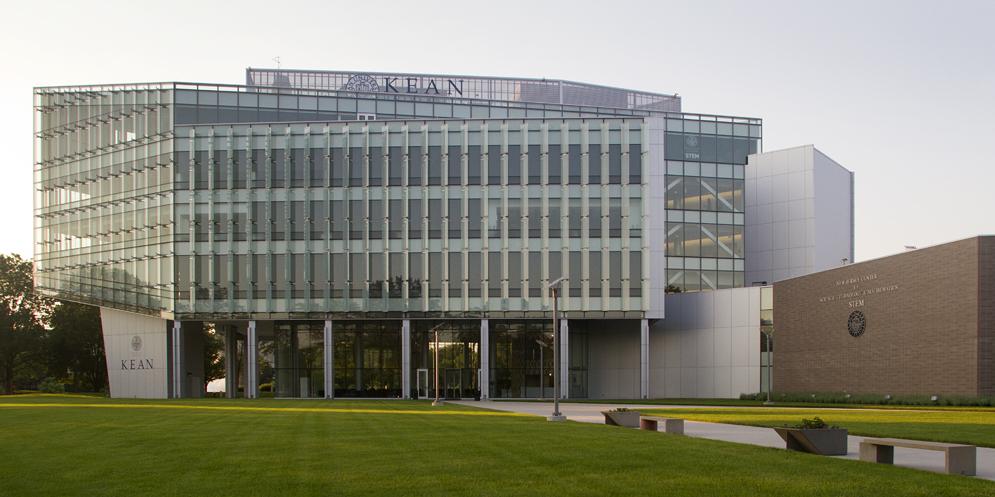 Image result for kean university